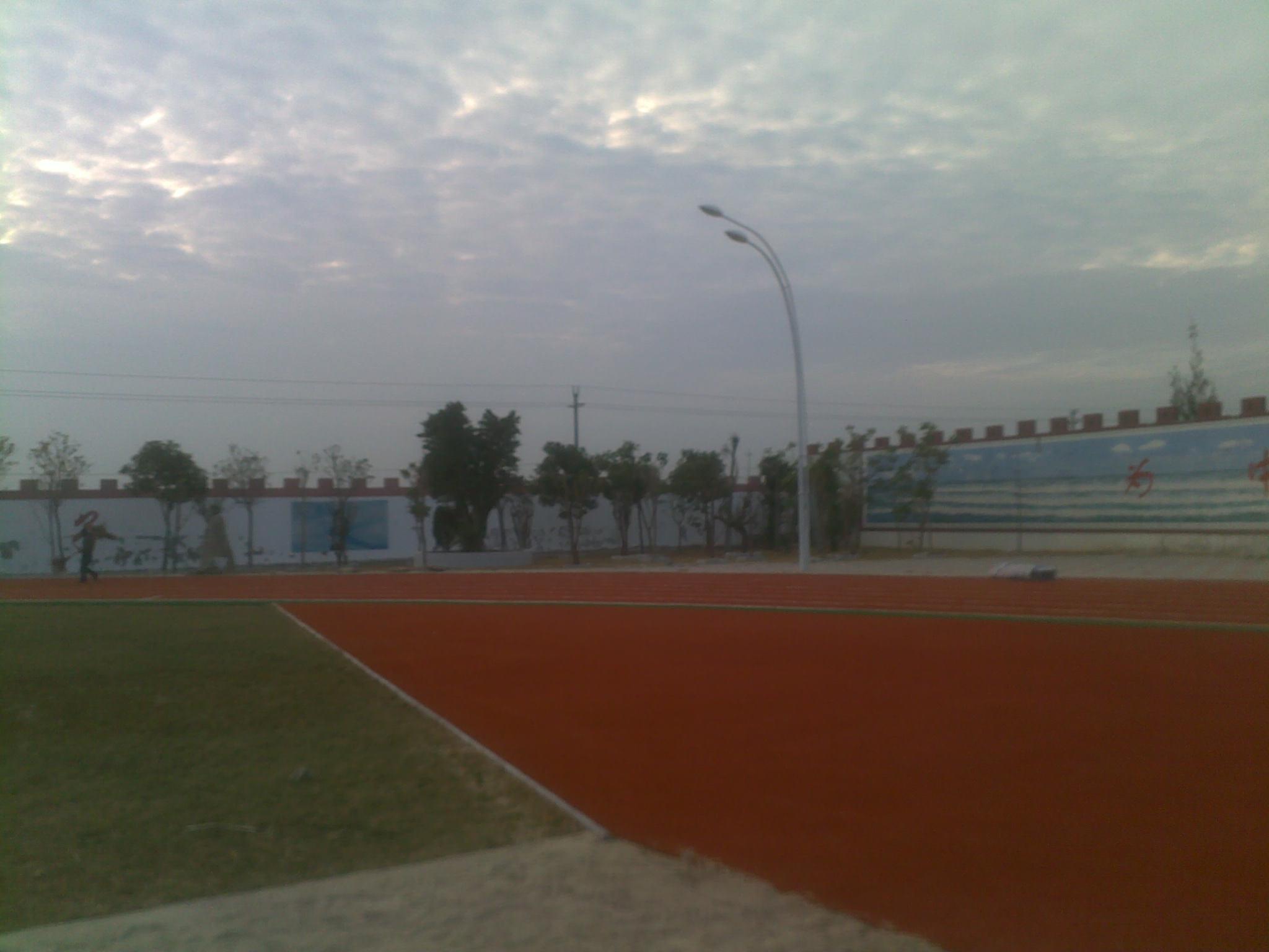 201012111183.jpg