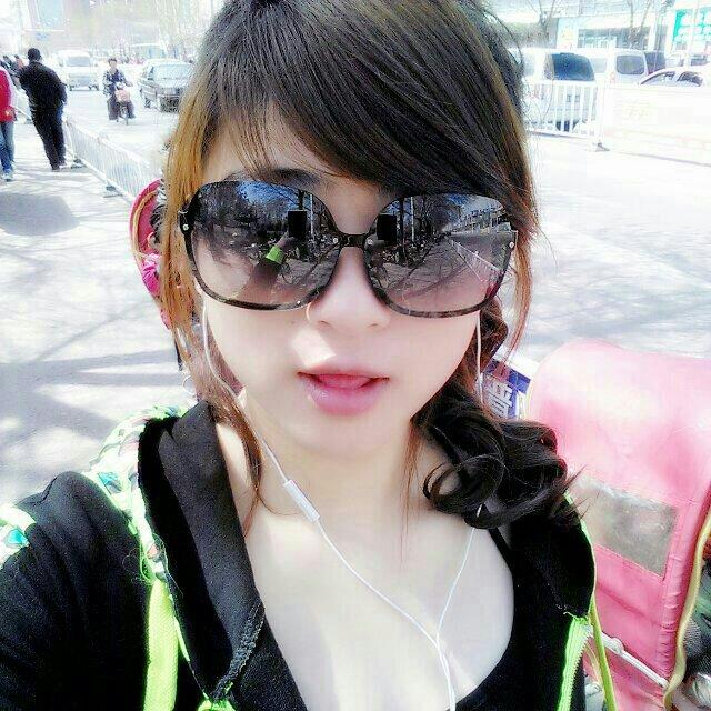 momo_951F8C53-A605-F142-B022-5AC42A6C25E8.jpg