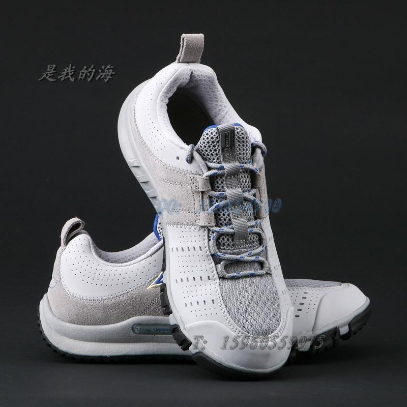 李宁运动鞋高清大图图片