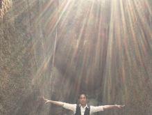 《以爱的名义分享阳光之美》第2期