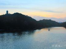 7月12日。惠安风景随拍。