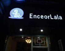 EnceorLala